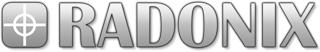 Radonix Otomasyon