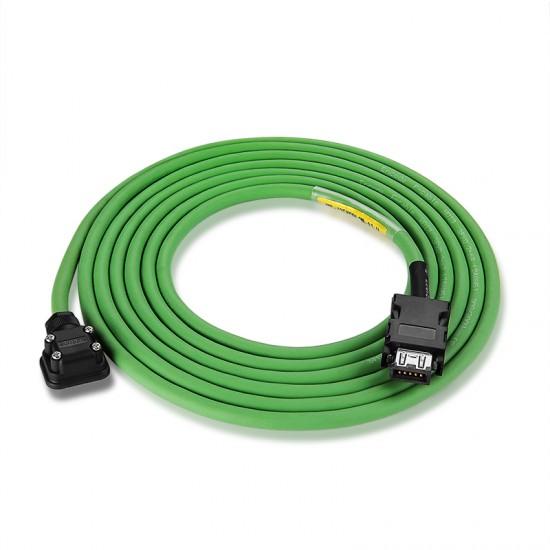 Encoder Kabloları