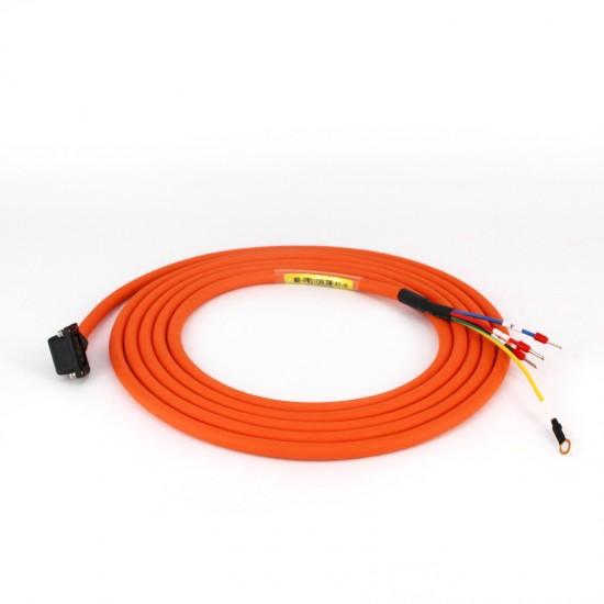 Güç Kabloları